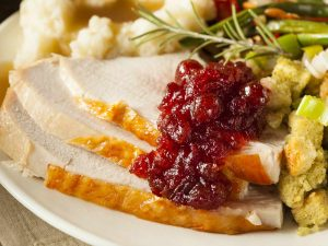 turkey-cooking-guide-224254609-1280