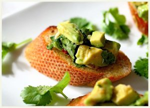 avocado-food-the-fabulous-times-recip-healthy-lifestyle-blog