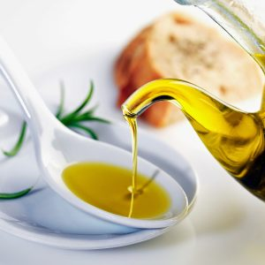 una-cucharada-de-aceite-de-oliva