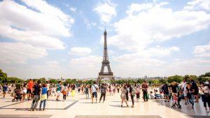paris-Trocadero-1500x850 (1)