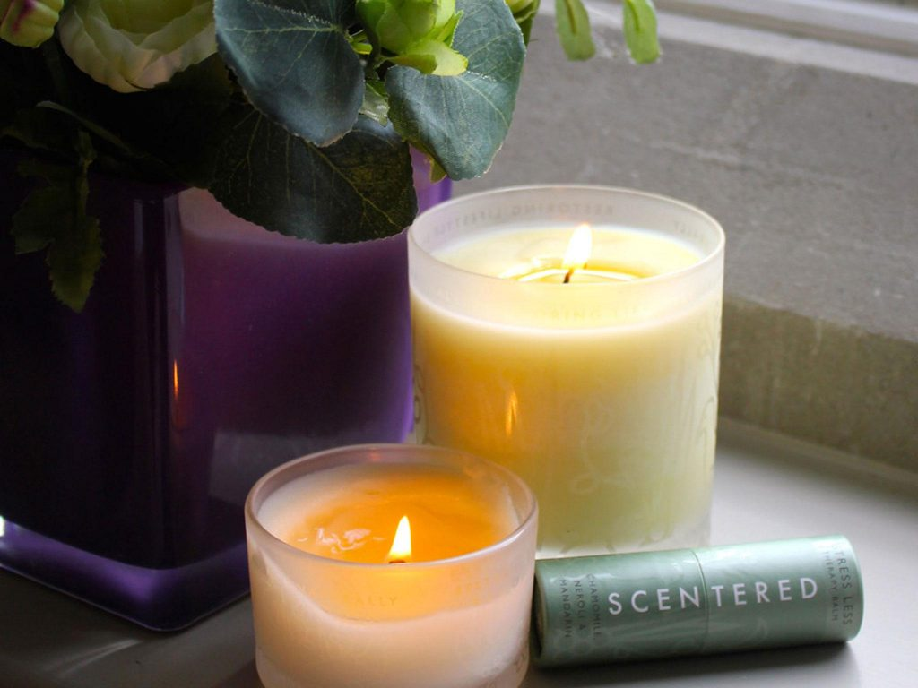spring-candles-lifestyle
